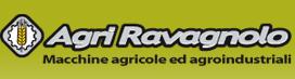 Agri Ravagnolo