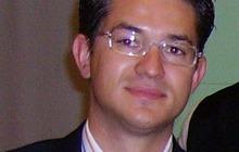 Alberto Tonello