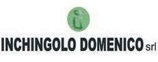 Inchingolo Domenico Srl