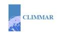 CLIMMAR