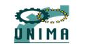 UNIMA - Unione Nazionale Imprese di Meccanizzazione Agricola