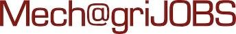 Il Mech@griJOBS alla Fiera di Foggia: prenotazioni aperte per docenti e studenti
