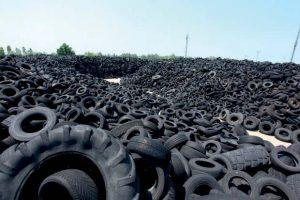 PFU contributi ambientali 2018