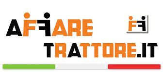 Nuova convenzione per la vendita dell'usato on line