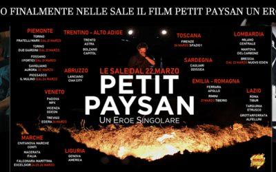 Petit Paysan – Vi aspettiamo al cinema