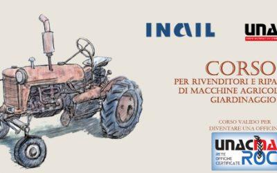 Iscrizioni aperte: 10-11 aprile ad Avellino