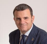 Oggi alle 16.00 ha giurato il nuovo governo CONTE di marca M5S-Lega