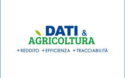 Unacmalife media partner al convegno sui Big data: 8 novembre, BolognaFiere