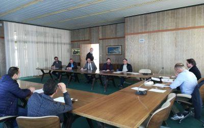 Fiera internazionale dell'agricoltura di Foggia: i concessionari della provincia esporranno sotto l'egida di UNACMA