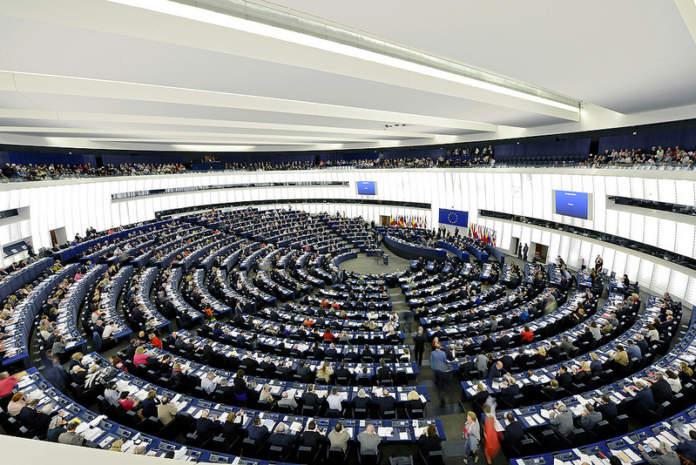 Eletti agricoli alle Europee