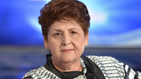 Teresa Bellanova, nuovo Ministro delle Politiche Alimentari Agricole e Forestali