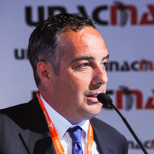 La nuova Vice Presidenza del CLIMMAR e l'impegno dell'associazione