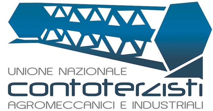 Contoterzisti e mercato italiano dei mezzi agricoli