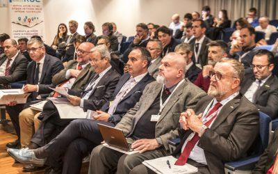 Assemblea dei soci Unacma e AgriDealer Day 2019: le novità per il prossimo anno