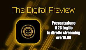 EIMA 2020 – EIMA 2021 dal digitale alla kermesse fisica