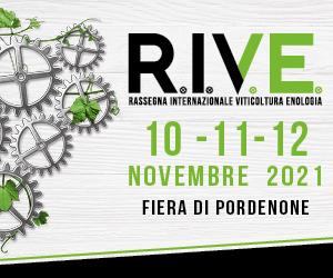 RIVE 2021